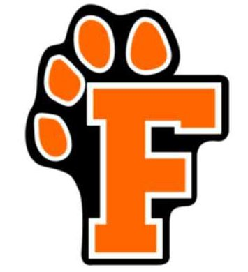 Fenton Tigers Travel Baseball